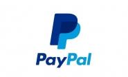 PayPal贝宝